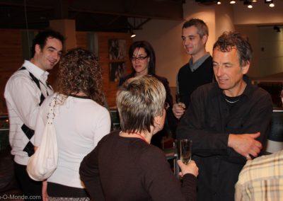 2008-11-21 Art de vivre de Place Ste-Foy