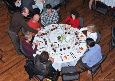 2009-11-13 Morrin Centre