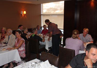 2010-08-06 Restaurant L'Académie