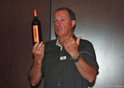 2010-08-06 Hugo Arguti