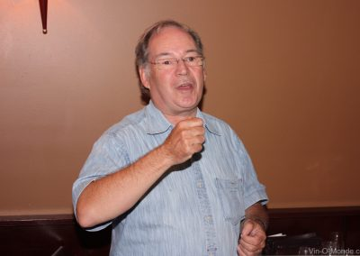 2010-08-06 Claude Coulombe