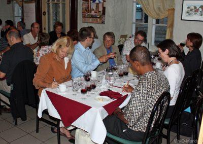 2010-09-14 Restaurant William 1er