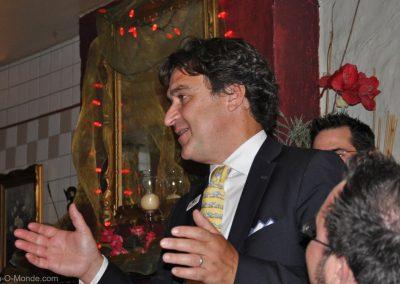 2010-09-14 Alberto Buratto