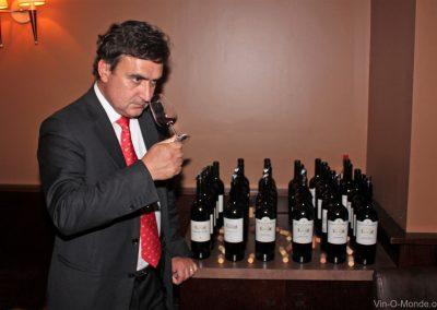 2011-09-22 Alberto Buratto