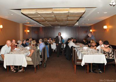2011-09-22 Restaurant L'Académie