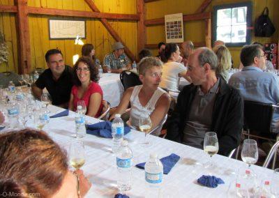 2011-09-25 Vignoble Isle de Bacchus