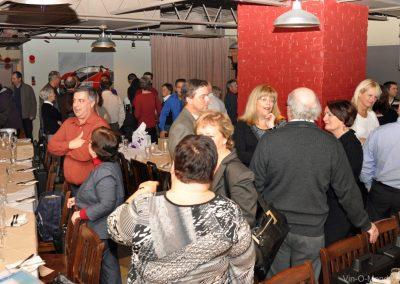 2011-10-28 Restaurant Le Bugatti