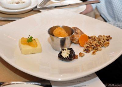 2012-03-05 Café Sirocco