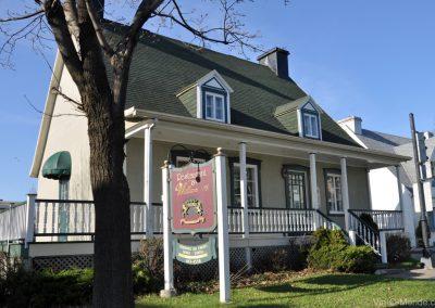 2012-04-18 Restaurant William 1er