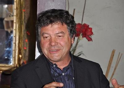 2012-04-18 Jean-Marc Laffitte