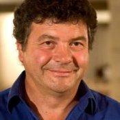 Jean-Marc Laffitte