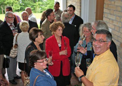 2012-06-08 Domaine Cataraqui