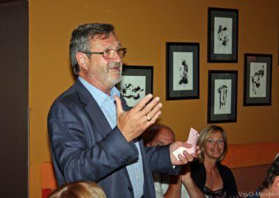 2012-07-09 Jérôme Quiot