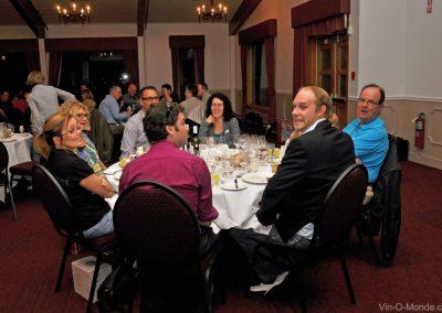 2013-05-03 Club de Golf de Cap-Rouge