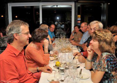 2013-09-13 Parc nautique de Cap-Rouge