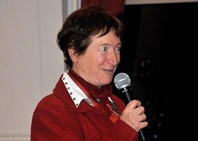 2013-11-08 Lucette Bielle