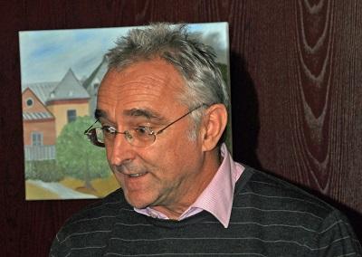 2013-11-20 Jean-Marc Amez-Droz