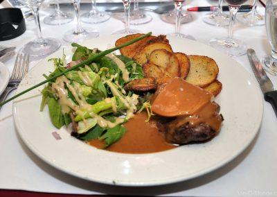 2013-11-20 Restaurant William 1er