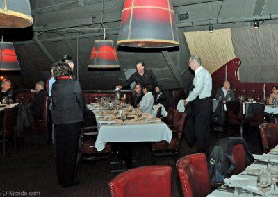 2014-05-08 Charbon Steakhouse