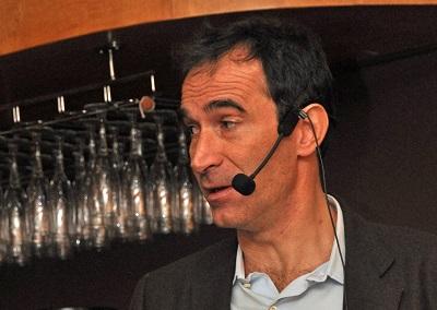 2015-02-16 Stefano Benini