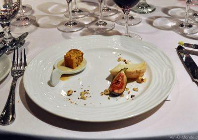 2015-05-22 Restaurant La Fenouillière
