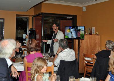 2015-08-26 Restaurant La Girolle