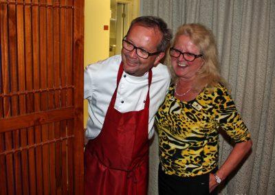 2015-10-09 Restaurant La Fenouillière