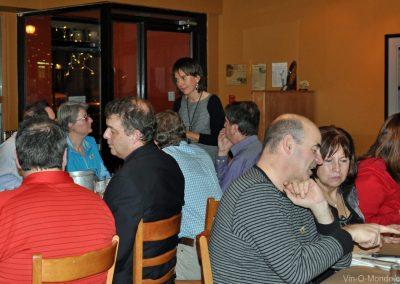 2016-02-01 Restaurant La Girolle