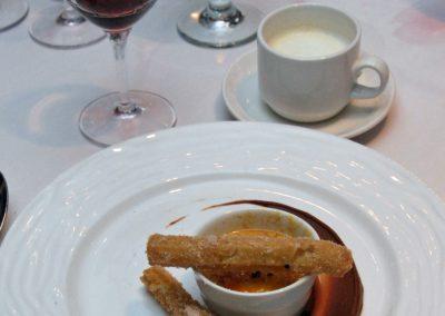 2016-10-14 Restaurant La Fenouillière
