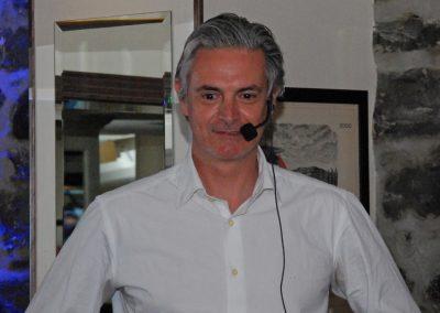2017-06-07 Aníbal Coutinho
