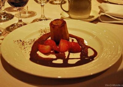 2017-09-22 Restaurant La Fenouillière