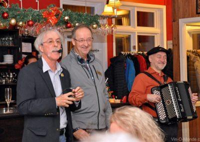 2017-11-24 Café du Marché