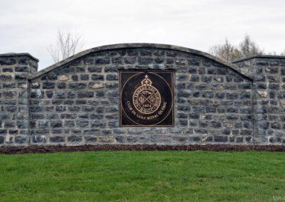 2019-05-17 Club de Golf Royal Québec