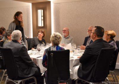 2019-10-30 Restaurant La Fenouillière