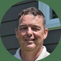 Dany Richard, Directeur, Vin-O-Monde